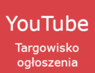 targowsiko_on_youtube